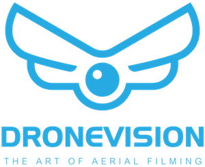 Dronevision